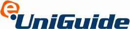e-UniGuide